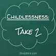 Childlessness: Take 2