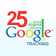 25 Social Signals Google is Tracking – Factors To Optimize for Higher Search Visibility25 Social Signals Google is Tracking - Factors To Optimize for Higher Search Visibility