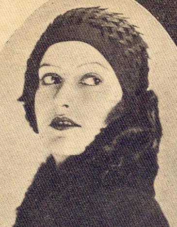 Ilustração, No. 118, November 16 1930 - 32c