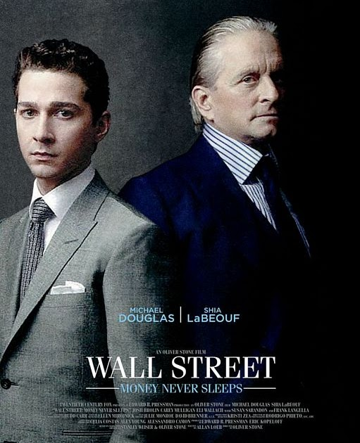 wall street movie essay review Free essay: review of movie wall street in the big city of new york there always exist those who push the envelope a bit, and stretch the law one such man.