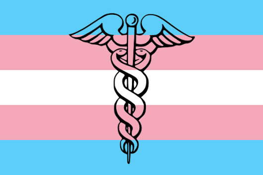 Transgender Healthcare Reality