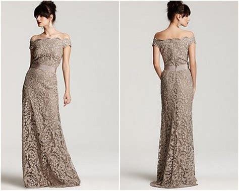 second marriage wedding dresses   Second Wedding Dresses