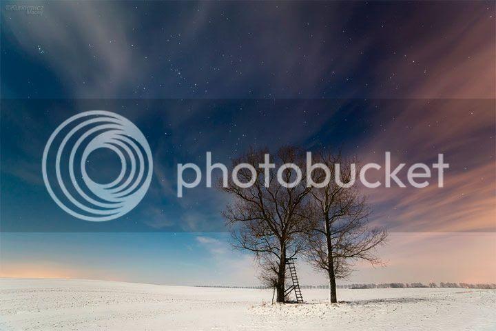 photo Maciej-Kurkiewicz-3_zpsosbewchg.jpg