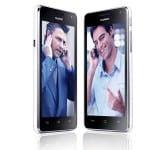 Huawei Honour 2 (7)