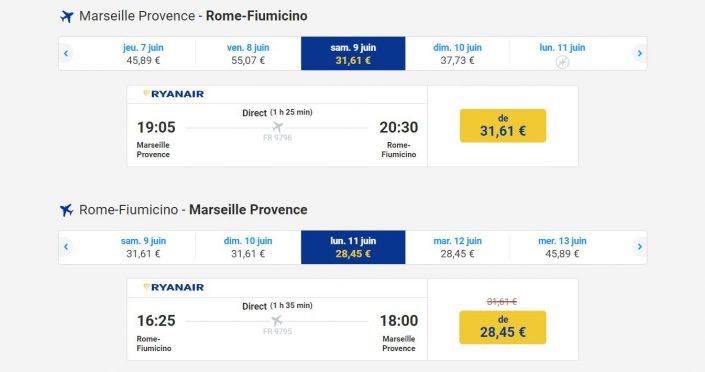 Mes Astuces Pour Voyager Avec Ryanair Sans Tomber Dans Leurs