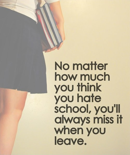 School Quote Quote Number 547633 Picture Quotes