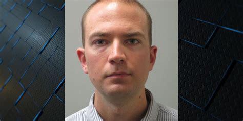 status call  murder case  huntsville police