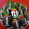 Great Food / Catering for the Super Bowl, Valentine's Day Dinner & Gifts, 