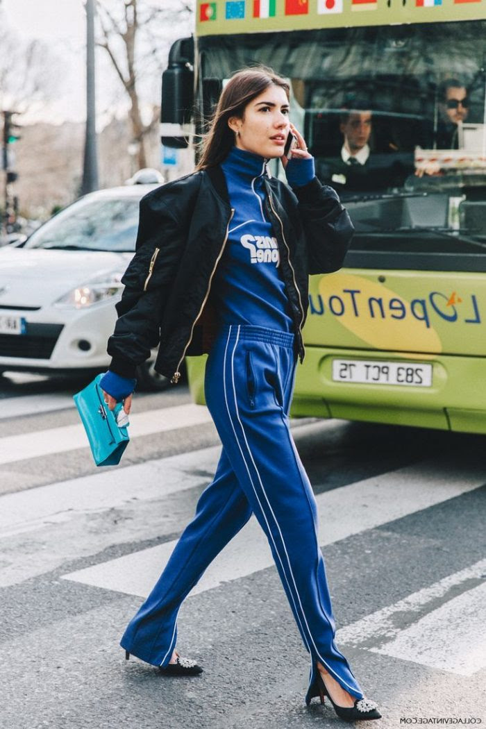 sport style outfit ideas for women 2020 – wardrobefocus
