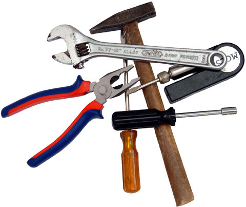 15 Tools That Everyone Should Have at Home | Home Inspection All Star