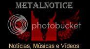 metalnotice