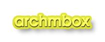 archmbox