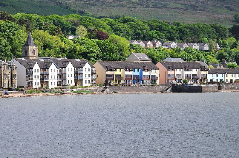 File:Fairlie, Ayrshire.jpg