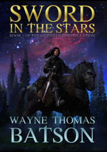 SiS_Final_Front_Cover_4_Export