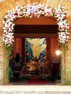 17 Best images about Our Venue: Transfiguration Chapel