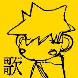 Utakoboさんのプロフィール ハンドメイドマーケット Minne