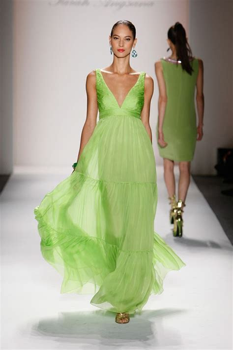 217 best images about lime green wedding on Pinterest