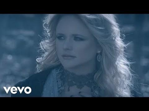 Miranda Lambert - Over You:歌詞+中文翻譯 - 音樂庫