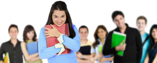 Get Guaranteed Grades by Hiring Assignment Help from UK
