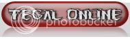 Tegal Online