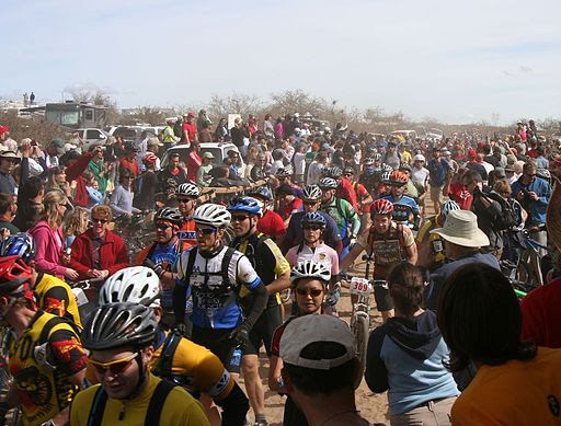 24 hour mountain bike races (102227412)