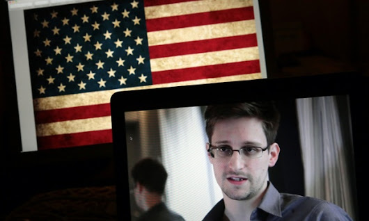 Senate Republicans block USA Freedom Act surveillance reform bill | US news | The Guardian