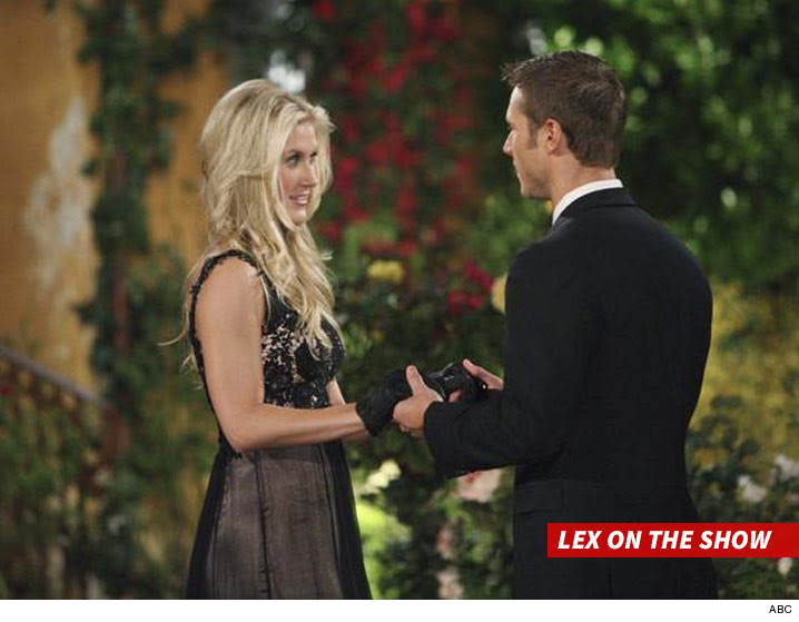 0216-lex-mcallister-the-bachelor-ABC-02