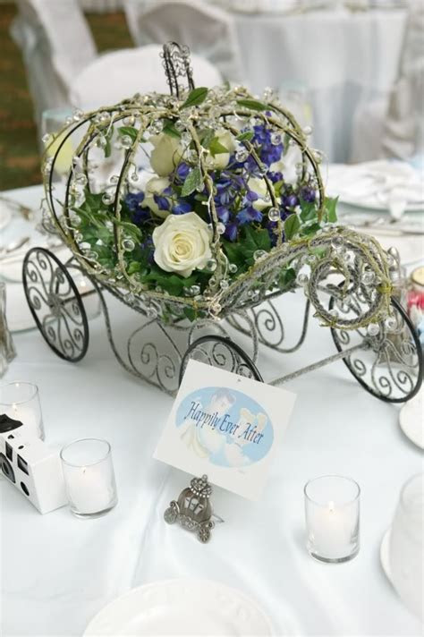 17 Best ideas about Disney Themed Weddings on Pinterest
