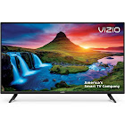 "VIZIO D-Series D40F-G9 - 40"" LED Smart TV - 1080p"