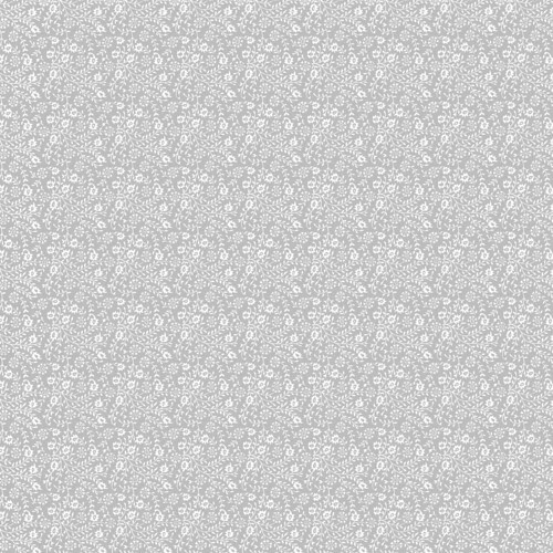 20-cool_grey_light_NEUTRAL_floral_vine_SOLID_12_and_a_half_inch_SQ_350dpi_melstampz