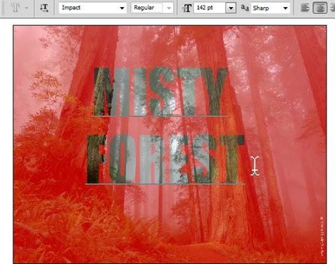 misty_04