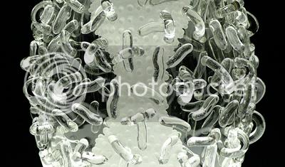 Smallpox detail