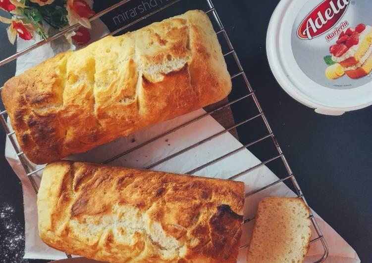 tutorial membuat roti lembut  enak phopbylinimohd task resepi kuliner melayu Resepi Roti Hotdog Lembut Enak dan Mudah