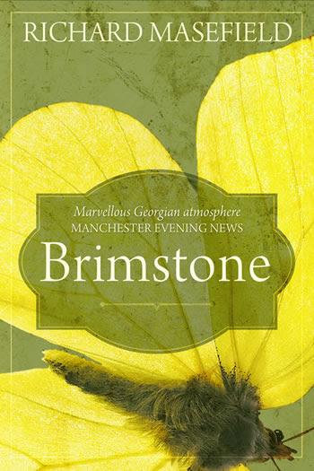 02_Brimstone