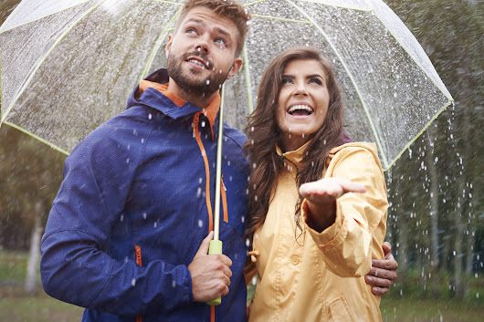 10 Best Travel Umbrellas To Keep You Dry in 2018 | Road Affair