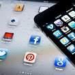 FTC to Mobile App Developers: Don't Lie About User Privacy