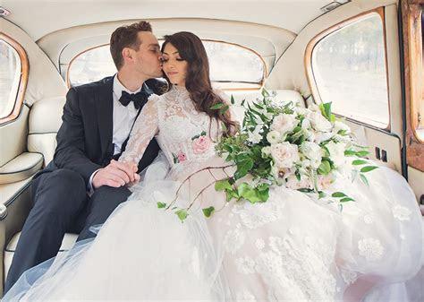 Best Wedding Photographers in Toronto   ElegantWedding.ca