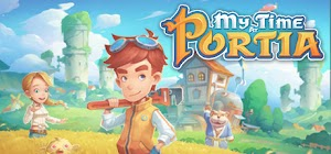 My Time At Portia Update v2.0.137299