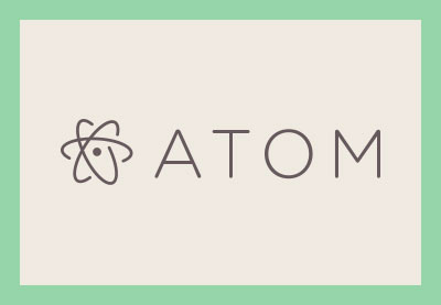 Speedy Workflows With Atom - Tuts+ Course