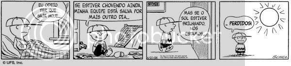 peanuts110.jpg (600×136)
