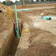 Company Fined for Trench Collapse That Injured Worker (Construction News)