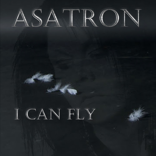 ASATRON - I Can Fly