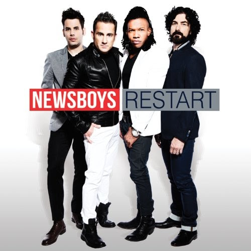 god's not dead newsboys free mp3 download