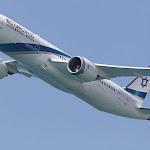 נוסעי טיסת אל על מתאילנד נחשפו לחצבת - ישראל היום