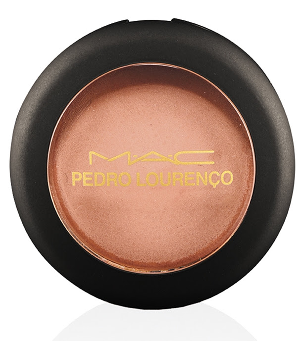 PedroLorenço CCB Hush 72