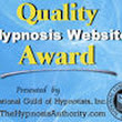 Self-Hypnosis & NLP Books | Hypnosis Scripts | Neuro-VISION