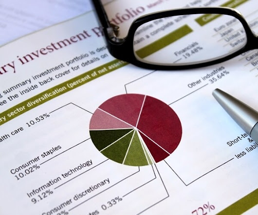 Top 10 Financial Planning Tips for Younger Investors