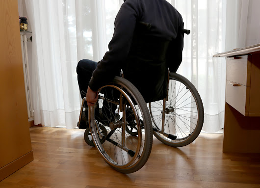 Your ERISA Watch – Sixth Circuit Reverses Denial of Long Term Disability Benefits to Claimant with Paraplegia