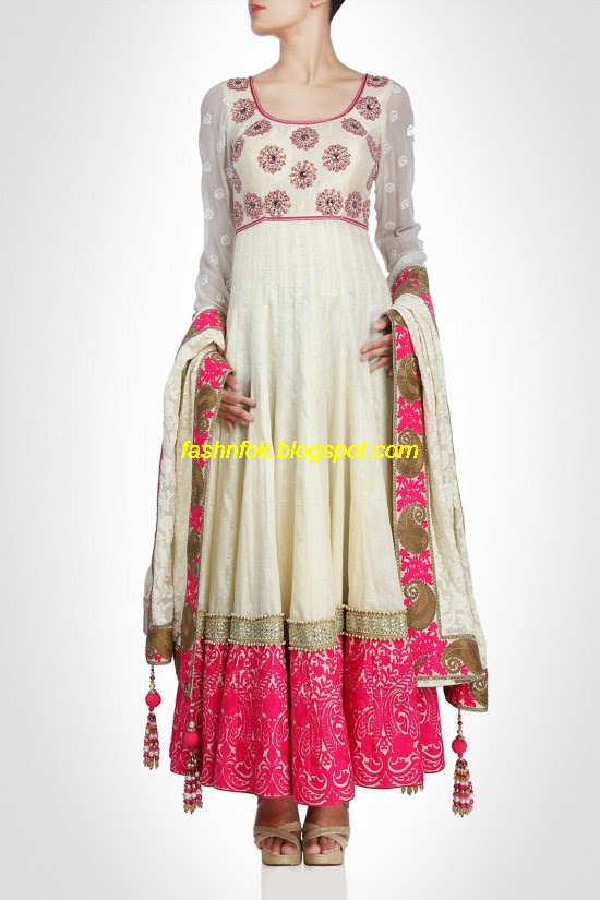 Bridal-Wedding-Anarkali-Frock-New-Fashion-Outfit-by-Indian-Pakistani-Designers-11