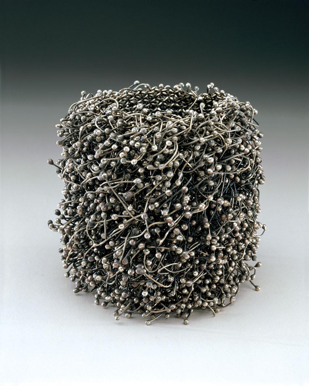 kaia joyas la colecci 211 n de joyas de helen williams drutt